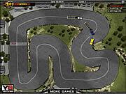 เล่นเกมฟรี Trailer Racing 2