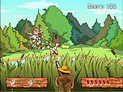 Duckmageddon game