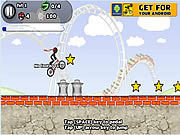BMX Stunts 2 game