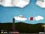 Take Flight game