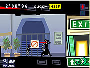 Play Exit Game
