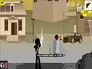 Sift Heads Assault 3 game