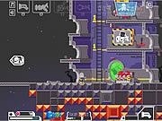 Jarbot game