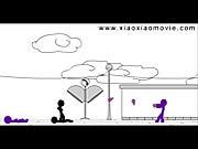 Watch free cartoon Xiao Xiao 5