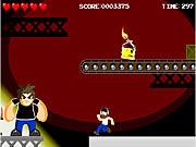 Alkie Kong 2 game