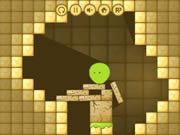 juego Blob and Blocks 2