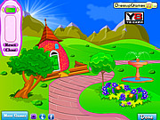 Dream Nursery game