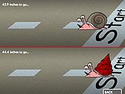 بازی فلش دونفره 360 Boombastik Sneyl Reys v2 game