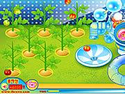 juego Sue Tomato Factory