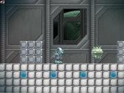 Randobot game