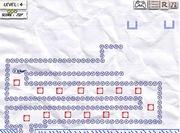 Save the Dummy Levels Pack game game