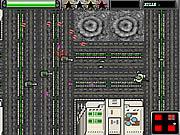 juego Deconstructor