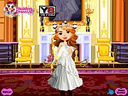 Prince Wedding game