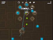 Gem Cannon 2 game