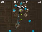 juego Gem Cannon 2
