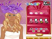Royal Hats for Wedding Game game