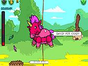 Pinata Hunter 2 game