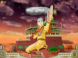 Avatar Fortress Fight 2 لعبة