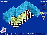 Jogar jogo grátis Crates 3D