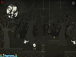 Flawed Dimension game