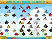 Couple Birds game