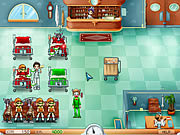 Play Fever frenzy Game