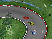 Play 3d racing Game