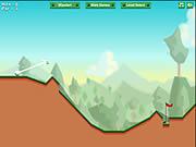 MiniGolf Pro game