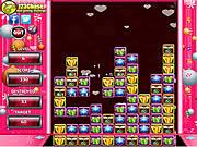 X-Mas Gifts Match game