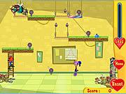 Jucați jocuri gratuite Wayside Arrow Escape
