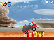 juego Toys Transporter 2