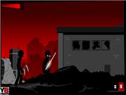 Sift Renegade 3 game