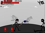 Mr Rager game