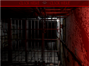 Killer Escape game