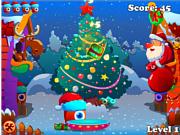 Christmas Express game