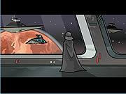 Watch free cartoon Starwars: The Rebels