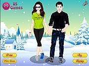 Priya Going On Trip With Her Boy Friend game
