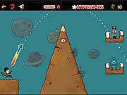 Precision Strike 2 game