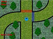 Gravoor game