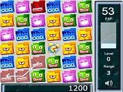 Folder Manias game