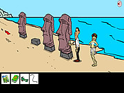 Obama And The Mayan Prophecy game