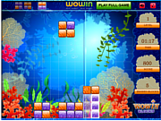 WowinBlocks game