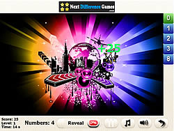 Melodies century game