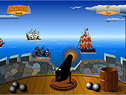 juego Pirate Cove