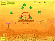 Dragocubes Valley game