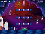 Spacenman Journey 3 game