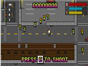 Spiel das Gratis-Spiel  Suddenly Zombies