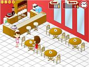 Bar Frenzy game