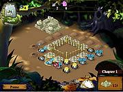 Jucați jocuri gratuite Plantasia