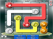 Gemlink game